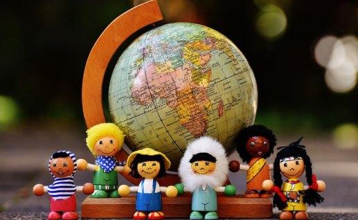 childrens-day-greeting-creative-650-3_650x400_51510564746