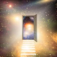 OPEN YOUR DOOR TO SUCCESS-THE UNIVERSE IS CALLING!!  (Special Offer)
